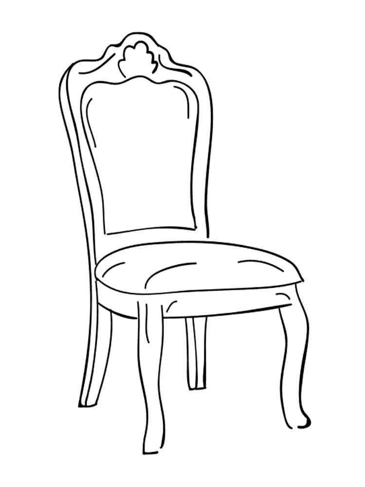 части мебель картинка распечатать венус -это