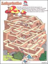 cvetnie-labirinty-19