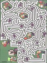 cvetnie-labirinty-7