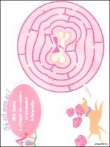 cvetnie-labirinty-9