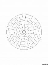 krugovie-labirinty-circlemaze-10