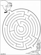 krugovie-labirinty-circlemaze-11