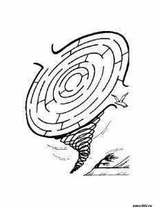 krugovie-labirinty-circlemaze-13