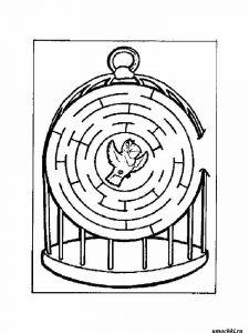 krugovie-labirinty-circlemaze-14