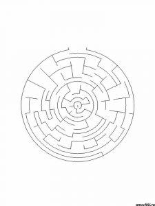 krugovie-labirinty-circlemaze-2
