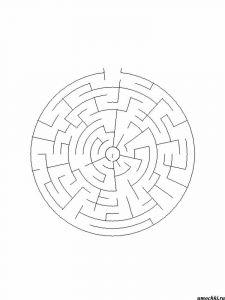 krugovie-labirinty-circlemaze-4