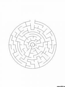 krugovie-labirinty-circlemaze-6