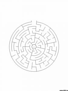 krugovie-labirinty-circlemaze-9