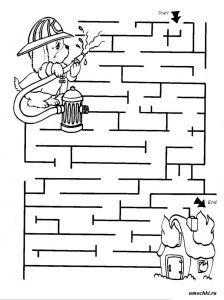 labirinty-dlja-malishey-10