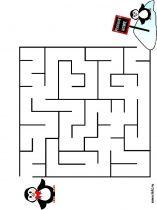 labirinty-dlja-malishey-11