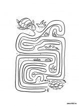 labirinty-dlja-malishey-15