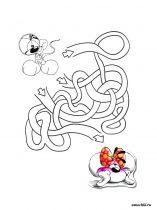 labirinty-dlja-malishey-17