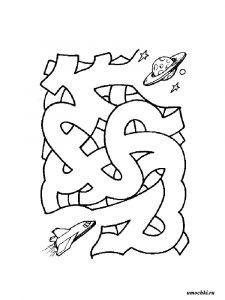 labirinty-dlja-malishey-19
