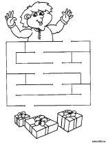 labirinty-dlja-malishey-2