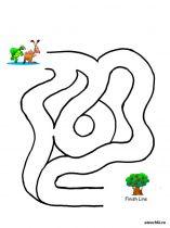 labirinty-dlja-malishey-20