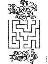 labirinty-dlja-malishey-21