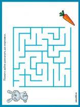 labirinty-dlja-malishey-5