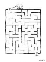 labirinty-dlja-malishey-8