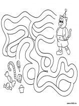 labirinty-dlja-malishey-9