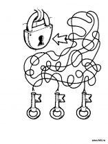 labirinty-naydi-put-10