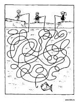 labirinty-naydi-put-5