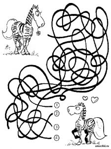 labirinty-naydi-put-8