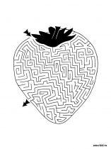 labirinty-predmety-10