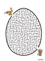 labirinty-predmety-12