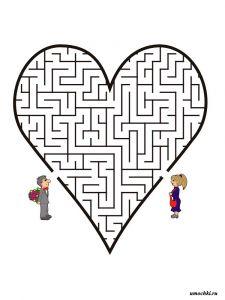labirinty-predmety-14