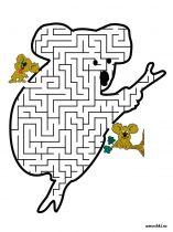 labirinty-predmety-15