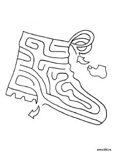 labirinty-predmety-18