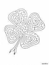 labirinty-predmety-20