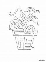 labirinty-predmety-4