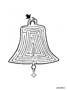 labirinty-predmety-6