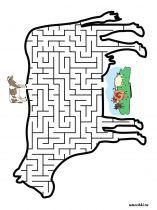 labirinty-predmety-8