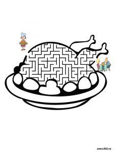 labirinty-predmety-9