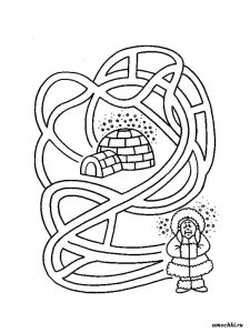 labirinty-raskraski-10