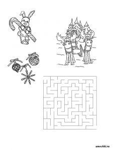 labirinty-raskraski-11