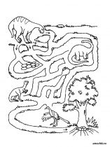 labirinty-raskraski-6