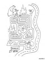 labirinty-raskraski-7