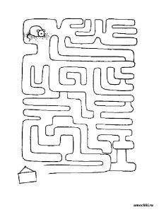 prostie-labirinty-1