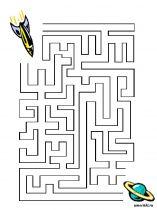 prostie-labirinty-10