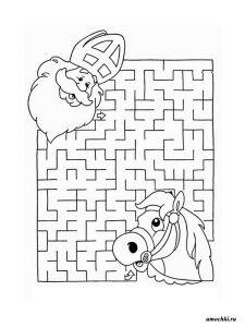 prostie-labirinty-11