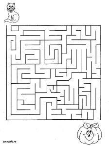 prostie-labirinty-13