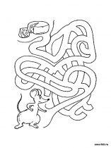 prostie-labirinty-14