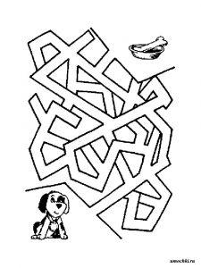 prostie-labirinty-15