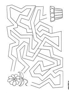prostie-labirinty-2