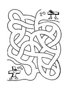 prostie-labirinty-3