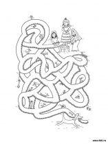 prostie-labirinty-4