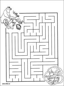prostie-labirinty-7